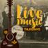 livemusic-sm-blank