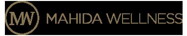 Mahida Wellness