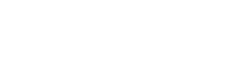 The Official Site of David Michery
