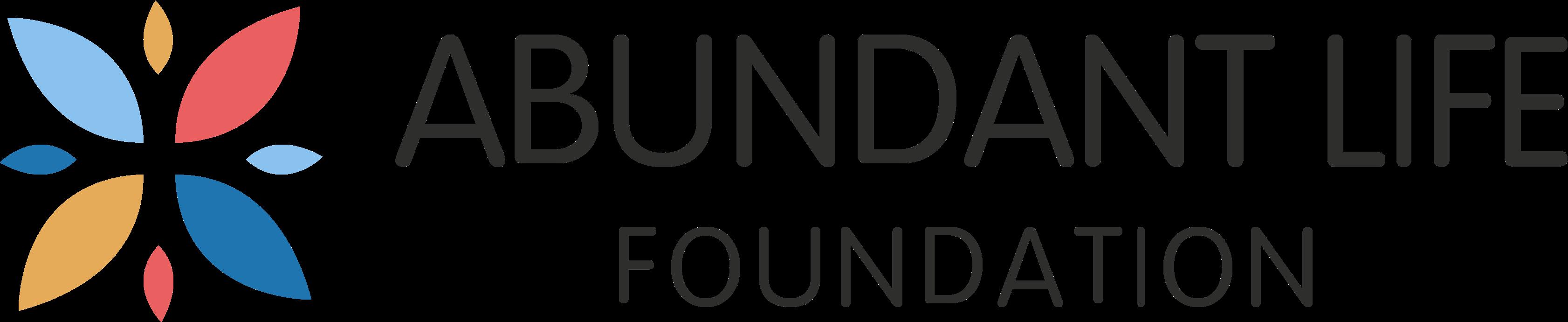 Abundant Life Foundation