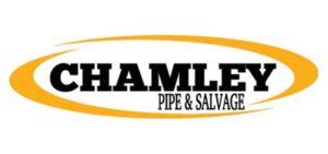 Chamley-Logo-425x200