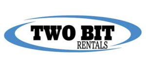 Two-Bit-425x200