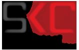 Stampcrete of Kansas City, LLC Logo
