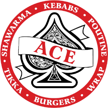 Ace Shawarma