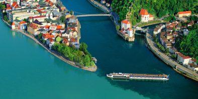 ABD River Cruise
