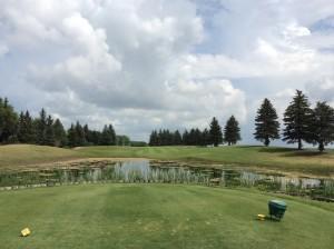 Tor Hill Golf Course