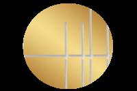 Avada Salon Logo