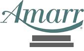 All City Garage Door Amarr - Garage door suppliers- The Garage Door Medics