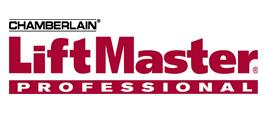 liftmaster -LiftMasterGarage Door - The Garage Door Medics