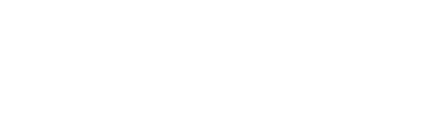 Cleaning Factory
