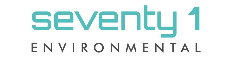 Seventy One Environmental