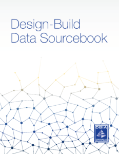 DBIA-Data-Sourcebook_CoverOnly