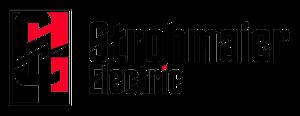 Strohmaier Electric Ltd.