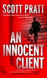 INNOCENT CLIENT1