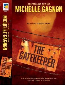 gatekeeper cover3