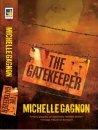 gatekeeper one
