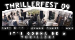 thrillerfest-logo09