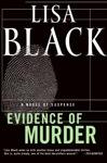 evidence-murder