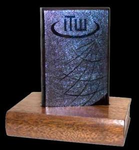 ITW_Award_black_72dpi