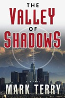 Valley of the Shadows 8-23-10 1 Cover 3rd pass