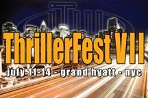 ThrillerFest-VII-logo-small