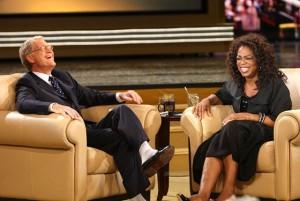 oprah-ends-show