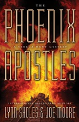phoenix-apostles-web