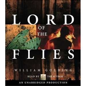 Lord of theflies