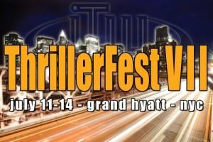 ThrillerFest-VII-logo-500