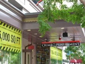 Crime Museum (800x600)