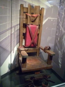 Electric Chair (600x800)
