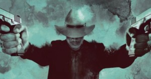 Timothy-Olyphant-Justified-S4