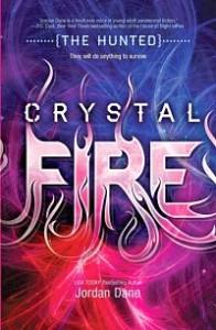 http://www.jordandane.com/YA/crystal-fire.php