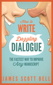 Dazzing Dialogue-cover_digital