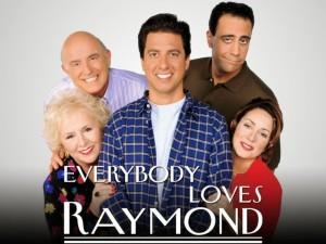 Everybody-Loves-Raymond_1024-768