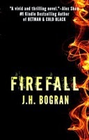 Firefall_Proof2