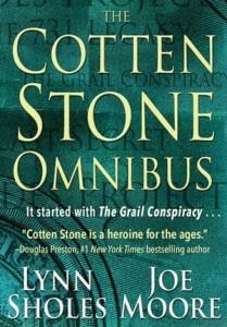 Cotten-Stone-Omnibus-DP-TKZ