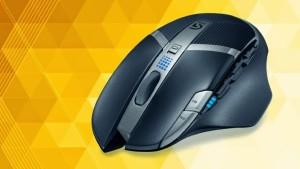 417232-10-best-computer-mice-update
