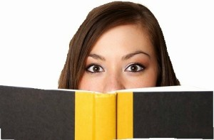 book-woman-reading-free-ms