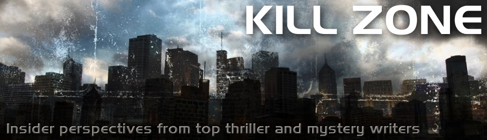 Killzoneblog.com