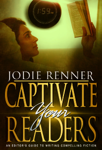 Captivate Your Readers_med
