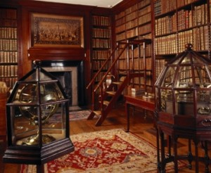 TKZ-Library