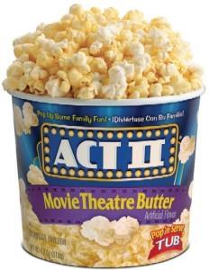 american-act-ii-microwave-popcorn-tub-9866-p