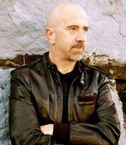 Allan Leverone, Mar. '12
