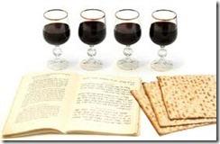 seder wine
