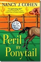 PerilbyPonytail