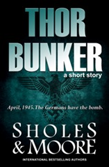 thor-bunker-cover-RS