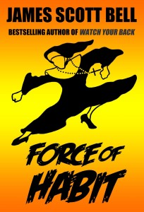 Force_1