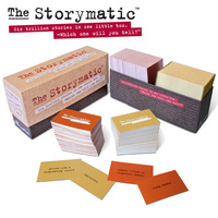 the-storymatic_small