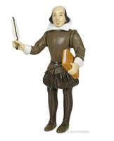 william-shakespeare-action-figure_small